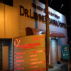 Dr.Levine Memorial Hospital Image 3