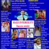 Friends Diagnostic Pvt Ltd, Garia, Phone 9088482135, 03324309035 Image 7