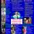 Bavishi Pratiksha Fertility Institute Kolkata Image 44
