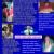 Bavishi Pratiksha Fertility Institute Kolkata Image 39