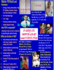 Doctors' Point, Tollygunj, Phone- 91630405537, 8100621444 Image 2