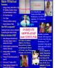Saha Polyclinic, Sodepur, Phone 9432316865 Image 1