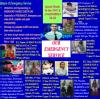 Saha Polyclinic, Sodepur, Phone 9432316865 Image 3