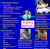 Saha Polyclinic, Sodepur, Phone 9432316865 Image 12