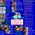 Saha Polyclinic, Sodepur, Phone 9432316865 Image 2
