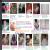 Saha Polyclinic, Sodepur, Phone 9432316865 Image 14