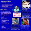 Techno India Hospital (DAMA), Salt Lake, Phone- 03323576163, 03323350237 Image 6