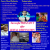 Techno India Hospital (DAMA), Salt Lake, Phone- 03323576163, 03323350237 Image 3