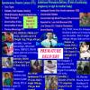 Techno India Hospital (DAMA), Salt Lake, Phone- 03323576163, 03323350237 Image 2