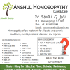 Anshul Homoeopathy Cure & Care Image 2