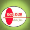 Roots & Routes Counselling and Psychotherapy Centre Image 1