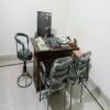 Ayushkamiya Multispacility Ayurvedic & Panchkarma Hospital & Allergy Diagnostic Lab Image 1