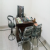 Ayushkamiya Multispacility Ayurvedic & Panchkarma Hospital & Allergy Diagnostic Lab Image 1