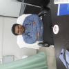 Dr. Jitendra singh khichi Image 1