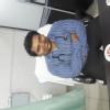 Dr. Jitendra singh khichi Image 4
