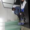Dr. Jitendra singh khichi Image 3