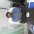 Dr. Jitendra singh khichi,  | Lybrate.com