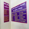 Dental Fitness - Complete Care Dental Clinic Image 2