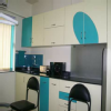 Dental Fitness - Complete Care Dental Clinic Image 5