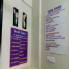 Dental Fitness - Complete Care Dental Clinic Image 1