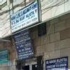Manna Clinic & Maternity Home Image 3