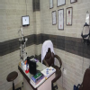 Manna Clinic & Maternity Home Image 1