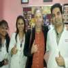 Dr. Sanjana Anand Memorial Dental Aesthetica Image 1