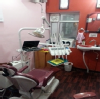 Dr. Sanjana Anand Memorial Dental Aesthetica Image 6
