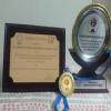 Dr. Sanjana Anand Memorial Dental Aesthetica Image 7