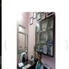 Dr. Sanjana Anand Memorial Dental Aesthetica Image 3