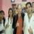 Dr. Sanjana Anand Memorial Dental Aesthetica,    Lybrate.com