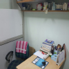 Aastha Clinic Image 2