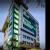 Ayushman Hospital & Health Services Image 1