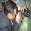 Ratan ENT Clinic Image 2