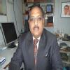 Ratan ENT Clinic Image 1