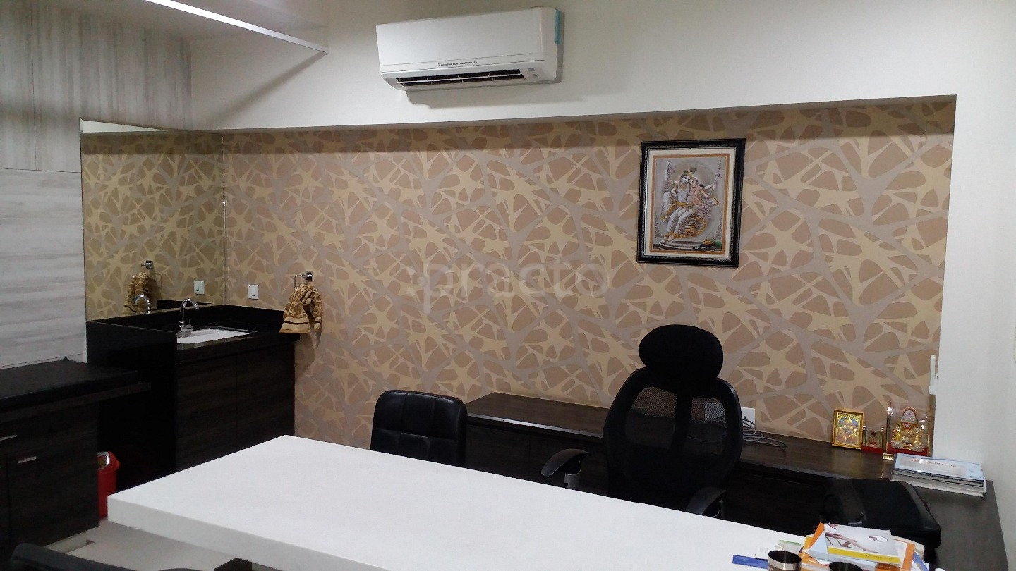 Thermiva Doctors In Adajan Surat View Cost Book Appointment