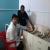 Dog Care Centre,  | Lybrate.com