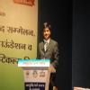 Shree Sai Ayurvedic Panchakarma Clinic &Infertility Research Clinic Image 1