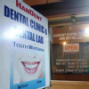 Handent Multi Speciality Dental Clinic & Dental Lab Image 1