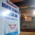 Handent Multi Speciality Dental Clinic & Dental Lab,  | Lybrate.com