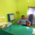 The Health Polyclinic Image 2