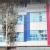 Sri Venkateswara Hospital Image 3