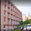bakson homoeopathic medical college and hospital Image 1