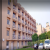 bakson homoeopathic medical college and hospital,  | Lybrate.com