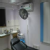 Dr. Partha Sarathi's Asian Hair & Skin Hospitals Image 2