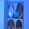 Dr. Partha Sarathi's Asian Hair & Skin Hospitals Image 1