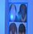 Dr. Partha Sarathi's Asian Hair & Skin Hospitals,  | Lybrate.com