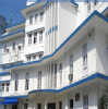 Breach Candy Hospital, Mumbai Image 1