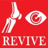 Revive Bone & Eye Clinic Image 3
